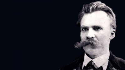 Frases de Nietzsche