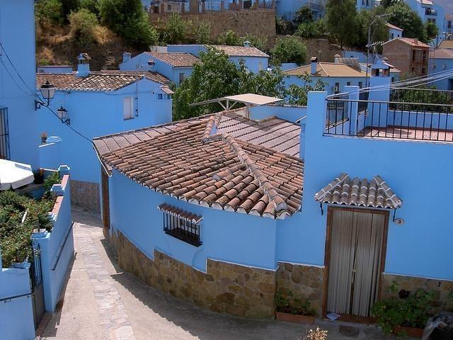 Хускар (Малага)