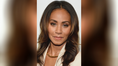 Best Jada Pinkett Smith movies