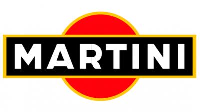 Melhores anúncios de Martini