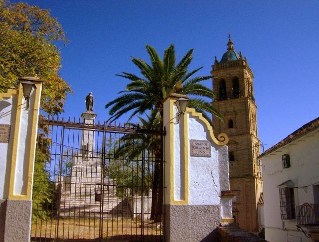 Montilla (Córdoba)