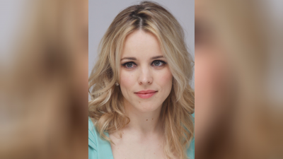 Best Rachel McAdams movies