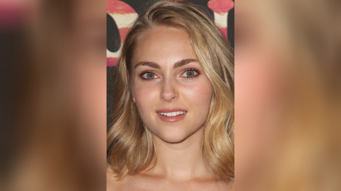 Best AnnaSophia Robb movies