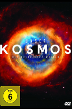 Unser Kosmos: Die Reise geht weiter