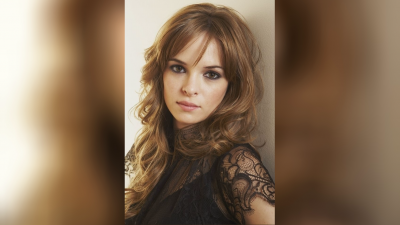 Best Danielle Panabaker movies