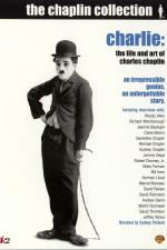 Leben und Werk von Charles Chaplin
