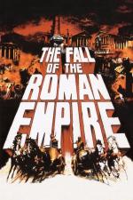 로마 제국의 멸망