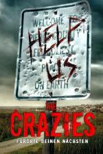 The Crazies – Fürchte deinen Nächsten