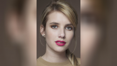 Best Emma Roberts movies