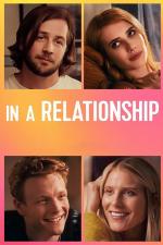 Em Um Relacionamento Serio