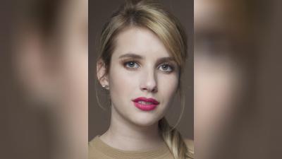 Najlepsze filmy Emma Roberts
