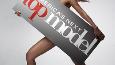 The best winners of America's next top model