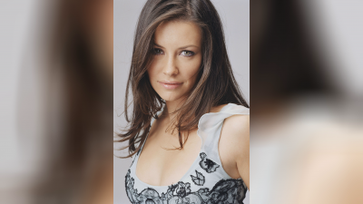 Best Evangeline Lilly movies