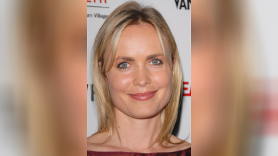 Best Radha Mitchell movies