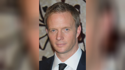 Best Rupert Penry-Jones movies