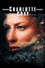 Charlotte Gray - Paixão Sem Fronteiras