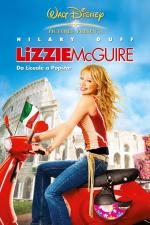 Lizzie McGuire - Da liceale a popstar