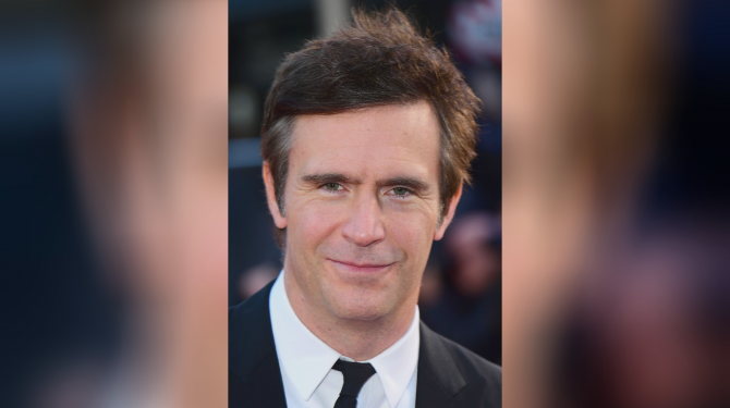 Best Jack Davenport movies