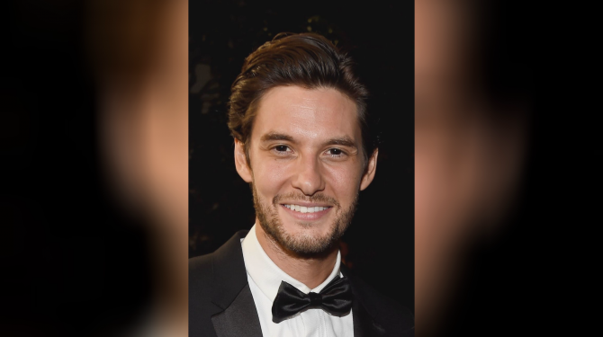 Best Ben Barnes movies