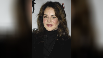 Best Stockard Channing movies