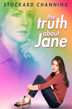 The Truth About Jane
