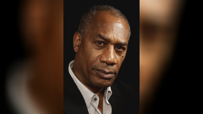 Best Joe Morton movies