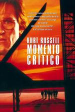 Momento Crítico