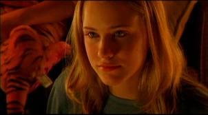 Evan Rachel Wood - Tiga Belas