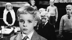 Martin Stephens - Das Dorf der Verdammten (1960)