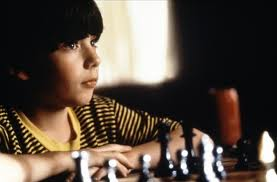 Max Pomeranc - Mencari Bobby Fischer