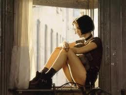 Natalie Portman - Leon: Profesional
