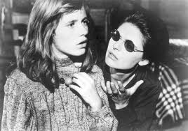 Patty Duke - Keajaiban Ana Sullivan