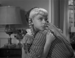 Patty McCormack - Der böse Samen