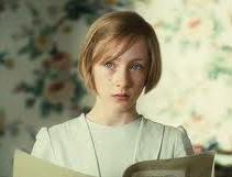Saoirse Ronan - Atonement