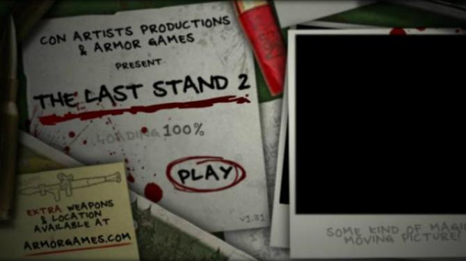 Лучшие зомби флеш игры