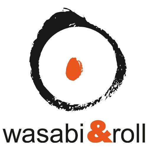 Японский ресторан Васаби и Ролл