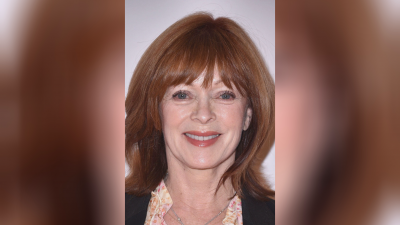 Best Frances Fisher movies