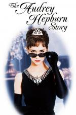 La vida de Audrey Hepburn