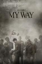 My Way - Prisioneiros de Guerra