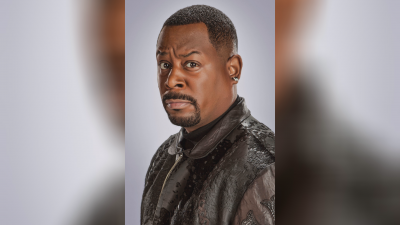 Best Martin Lawrence movies