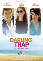 Darling Trap