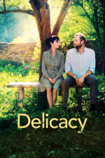 Delicacy