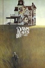 Días del cielo