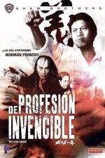 De profesión invencible