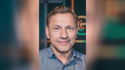 Лучшие фильмы Richy Müller