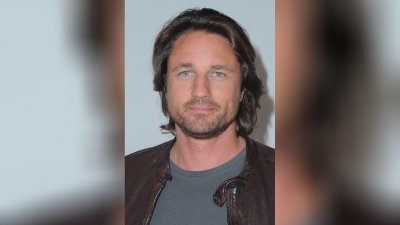 Best Martin Henderson movies