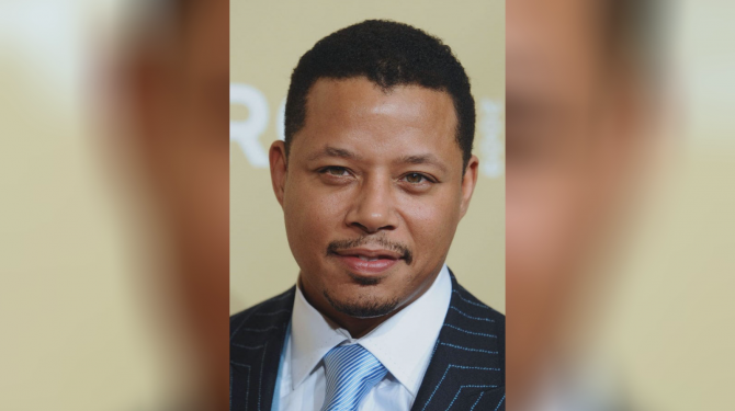 Best Terrence Howard movies