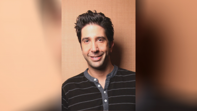 Best David Schwimmer movies