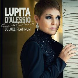 LUPITA DALESSIO
