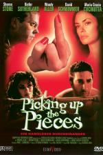 Picking up the Pieces - Ich habe doch nur meine Frau zerlegt